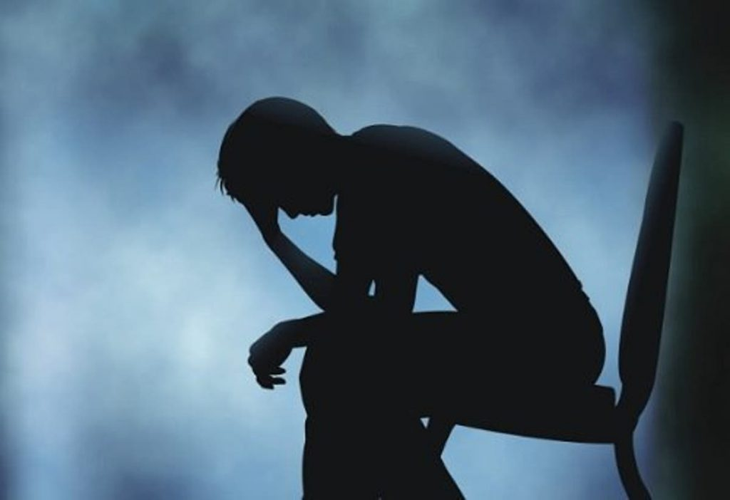 Comment diminuer les tensions et le stress ?