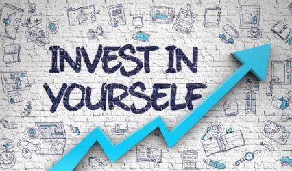 Investir en soi