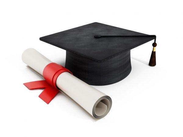 Des diplômes et formations pour un haut niveau de compétences en coaching.